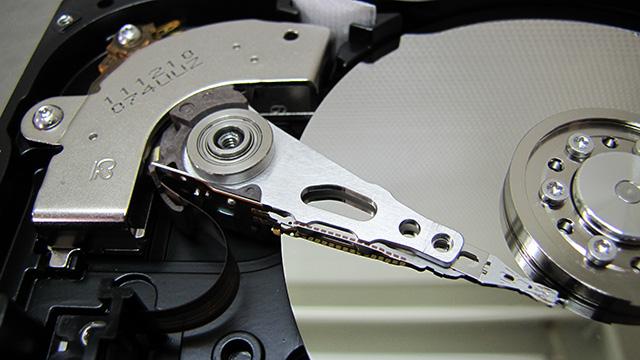 mehanizam-glava-hard-diska