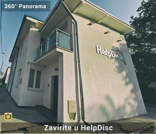 panorama-helpdisc