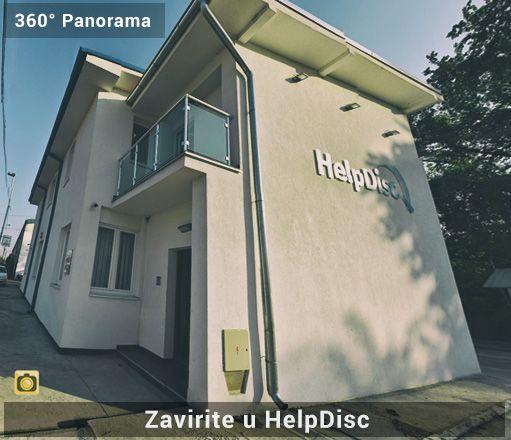 spasavanje-podataka-panorama