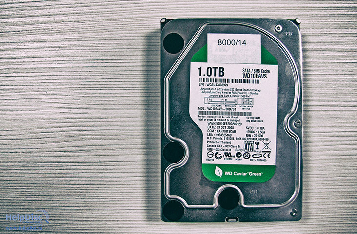 hard-disk-8000