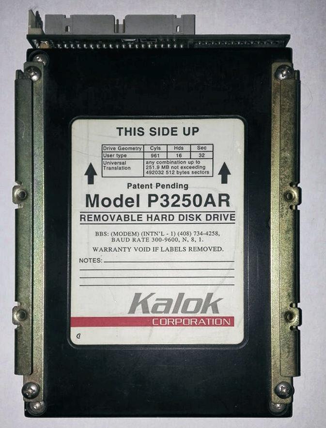 bugarski-hard-disk-kalok