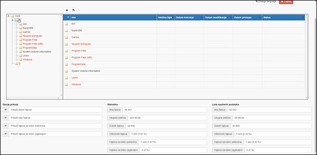 lista-spasenih-podataka-helpdisc-s3