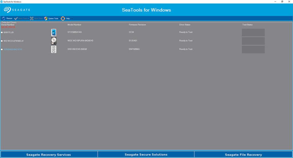 SeaTool-program-za-testiranje-hard-diska