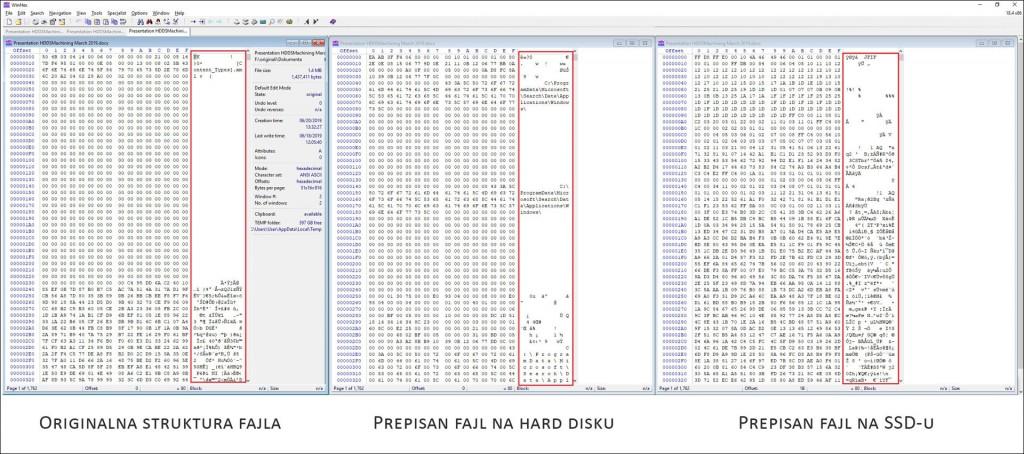 Poredjenje-DOCX-fajla-obelezeno