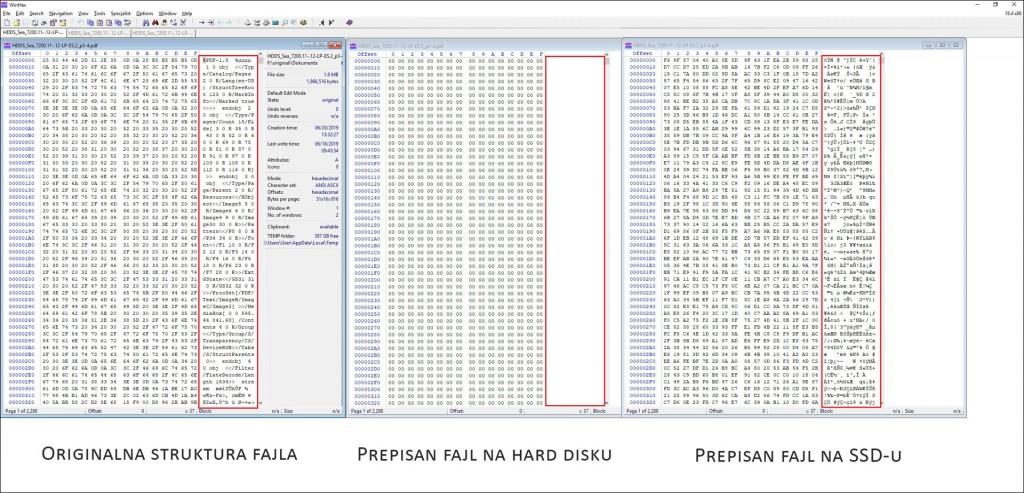 Poredjenje-PDF-fajla-obelezeno