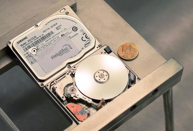 hard-disk-iz-kamere